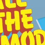 Modpack - All The Mods 3