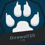Modpack - Direwolf20