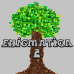 enigmatica2