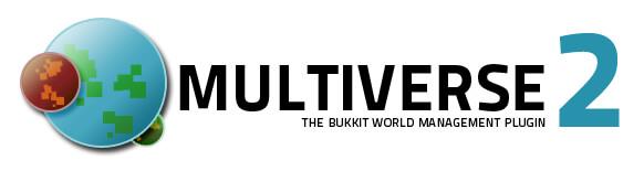 Plugin Multiverse