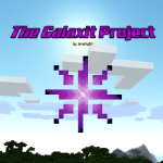 Modpack - The Galaxit Project