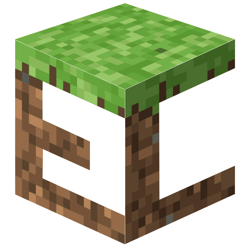 EnthusiastiCraft