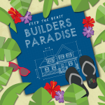 FTB Builders Paradise