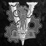 Modpack Ragnamod V