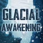 Modpack Glacial Awakening