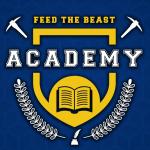 FTB Academy