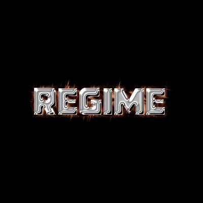 Modpack Regime