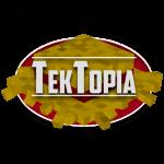 Modpack TekTopia