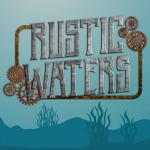 rustic water modpack