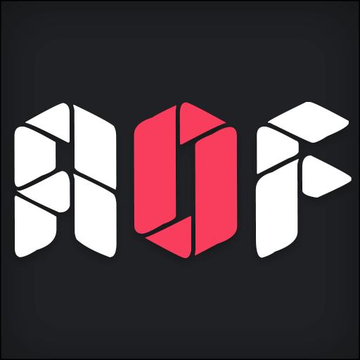 AOF 2 Modpack