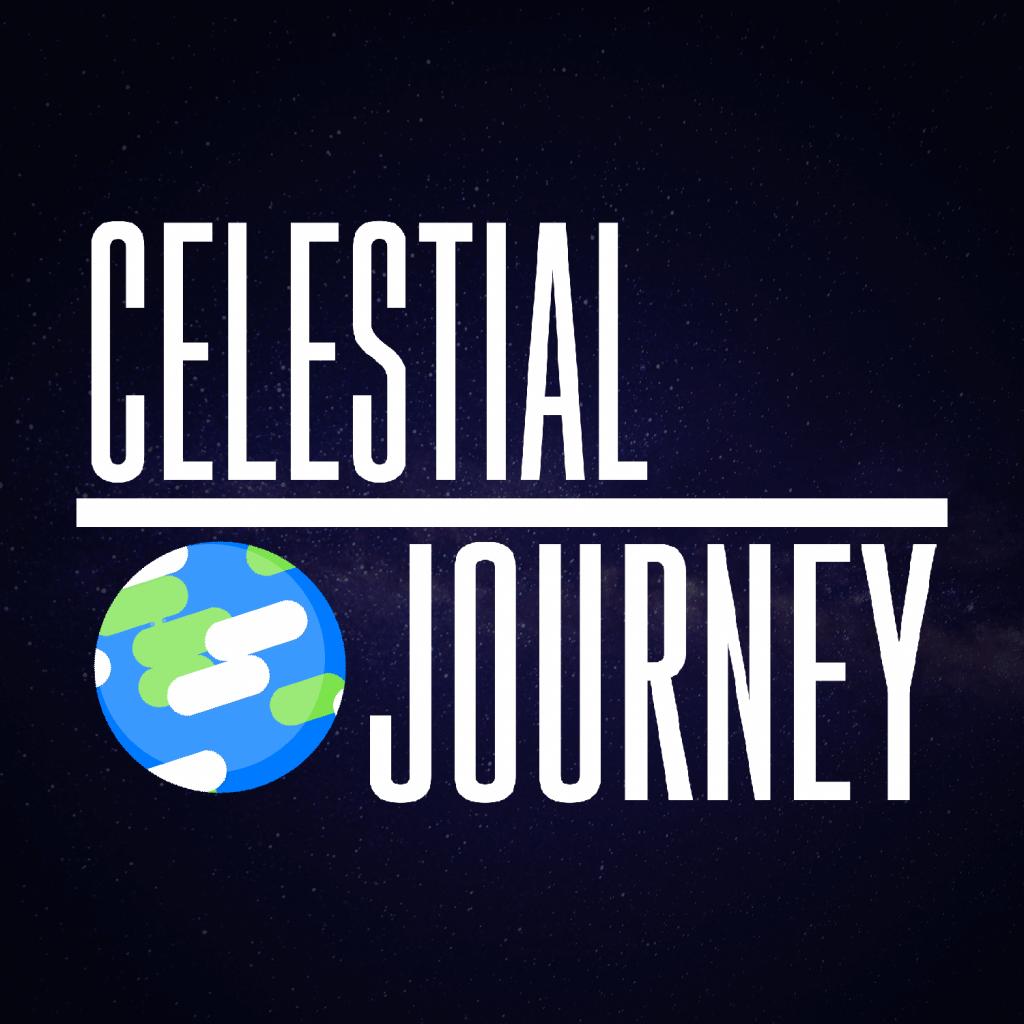 Modpack Celestial