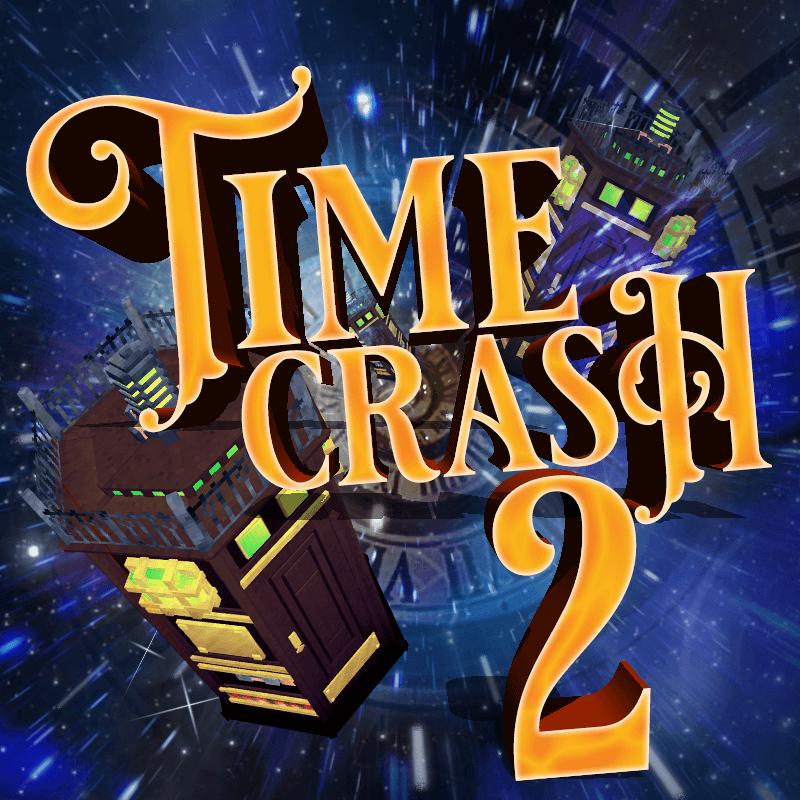 Modpack TimeCrash2