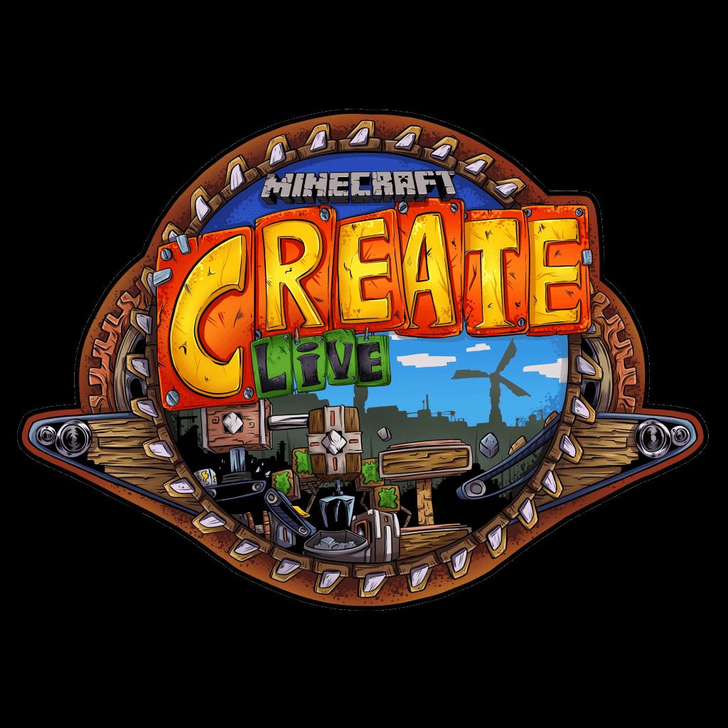 modpack create