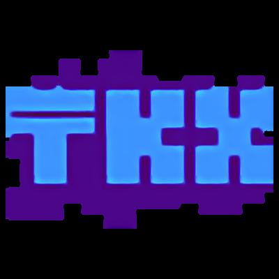 Modpack Tekxit3